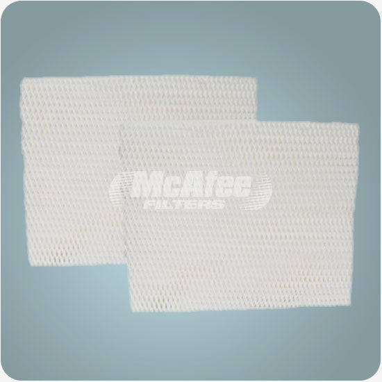 General Air Humidifier Pad #13
