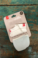 Goumikids Infant Mitts