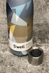 S'well Reuseable Bottle -17 oz. Elan