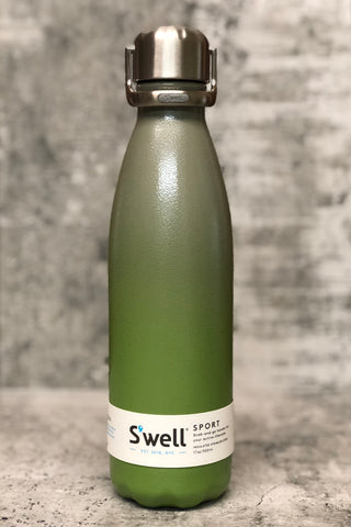 S'well Sport Bottle -17 oz. Apollo