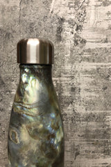 S'well Reuseable Bottle -17 oz. Abalone Shell