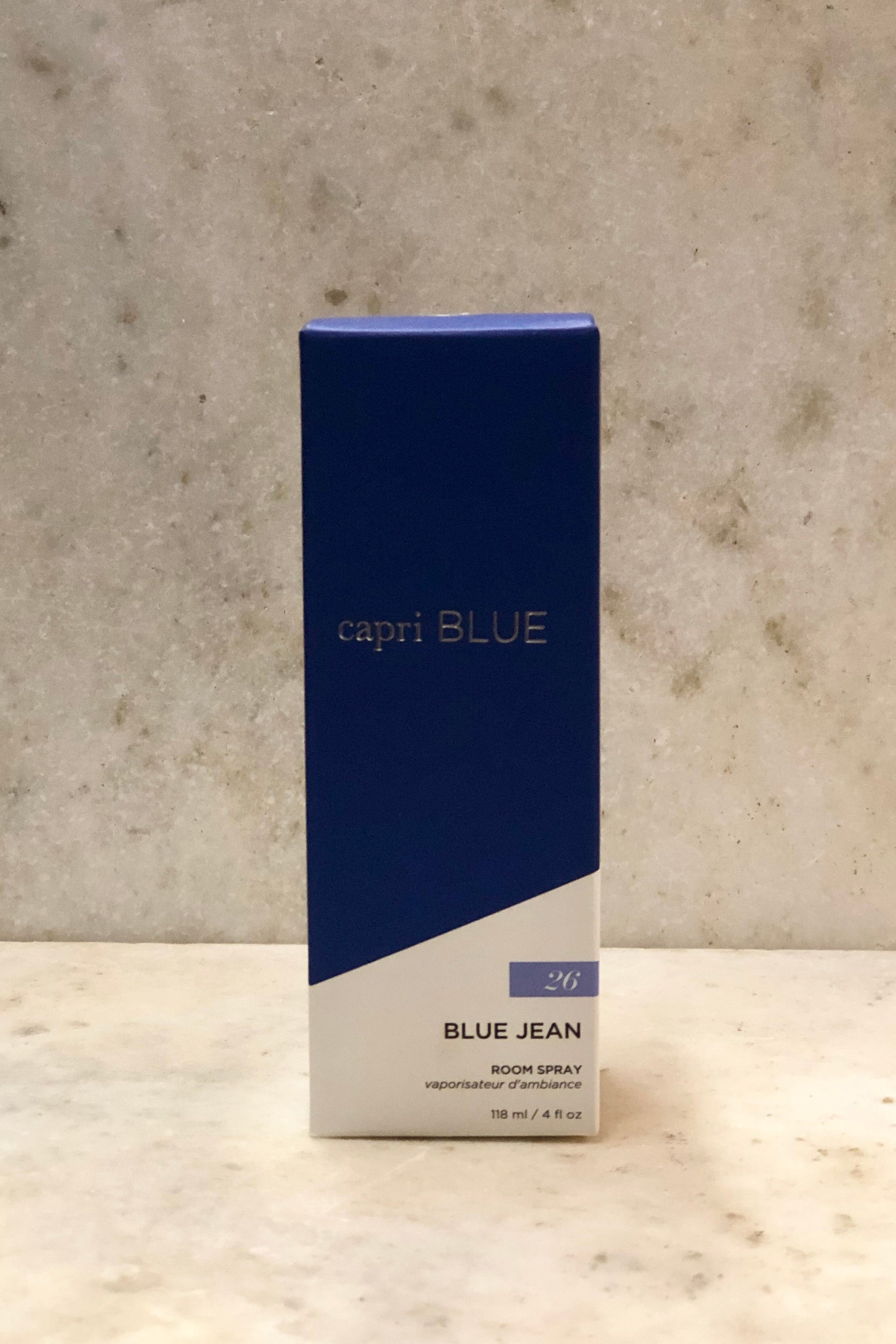 Blue Jean Room Spray