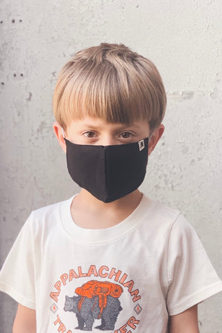 Kids Face Mask