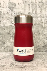 S'well Reuseable Traveler-12 oz. Flare