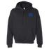 products/Blue_Hoodie.png