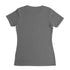 products/BreakTheSwitchDumbbell_-_Womens_-_Crew_-_Grey_-_Back.jpg