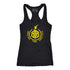 Break The Switch Circle Women's Tank