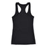 products/BreakTheSwitchLightning_-_Womens_-_Tank_-_Black_-_Back.jpg