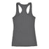 products/BreakTheSwitchLightning_-_Womens_-_Tank_-_Dark_Grey_-_Back.jpg