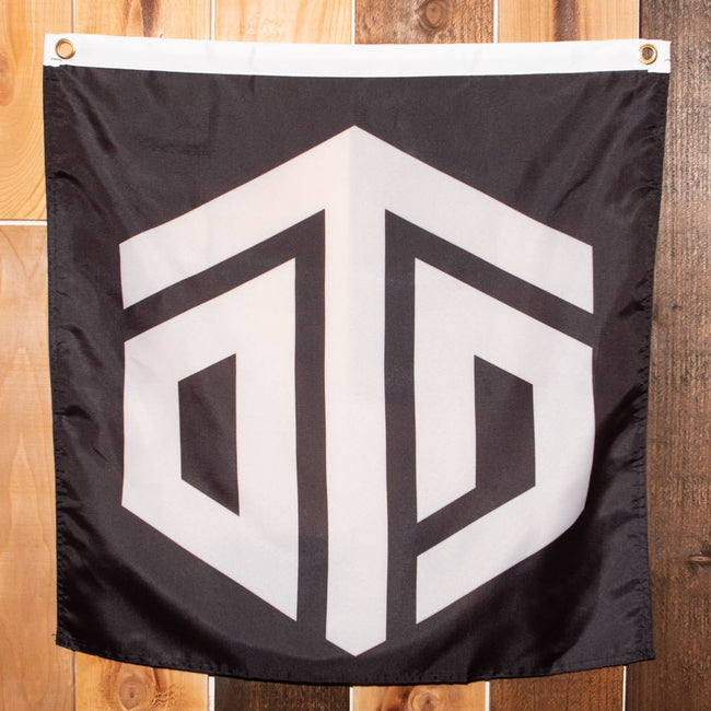 Icon Pennant