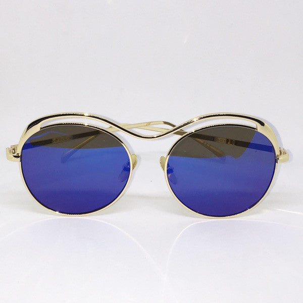 Classic Cool Sunglasses - ShopFAH Boutique
