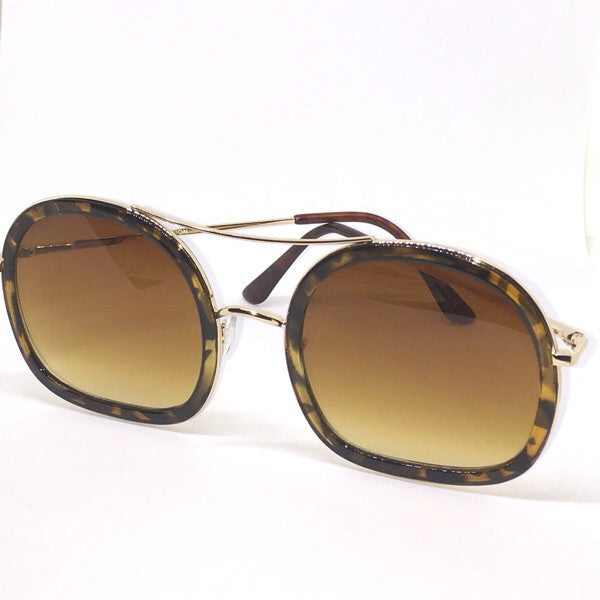 Sophisticated Aviators - ShopFAH Boutique