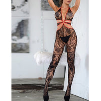 Seductive Bodystocking