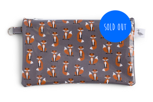 Currently Sold Out - More in Stock Soon