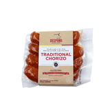 DESPAÑA Traditional Chorizo