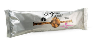 Don Pelayo El Garbo de Cristal 170g - BUY ONE GET 1 FREE!