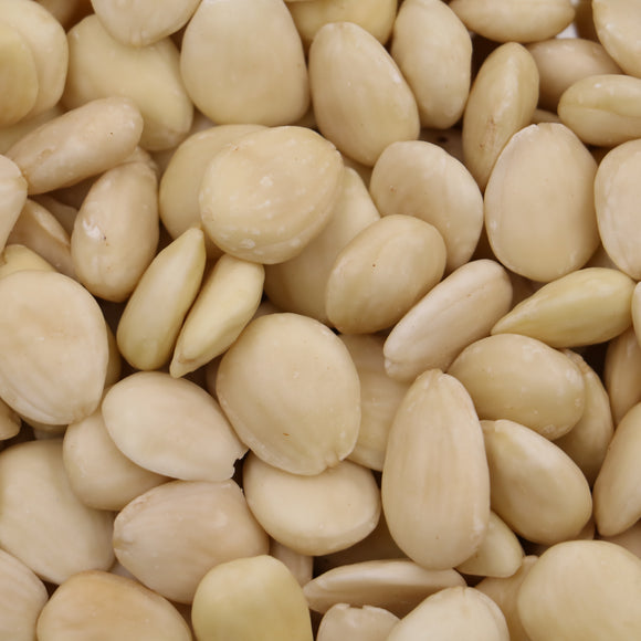 DE JUAN Raw Marcona Almonds