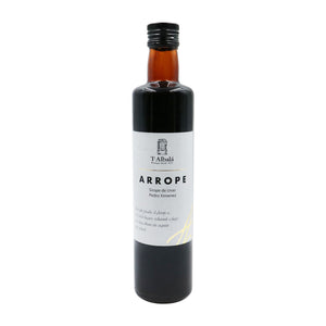 TORO ALBALÁ Arrope Pedro Ximénez Vinegar Reduction