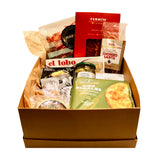 Tapas for Two Gift Box