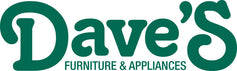 Dave's Furniture & Appliances