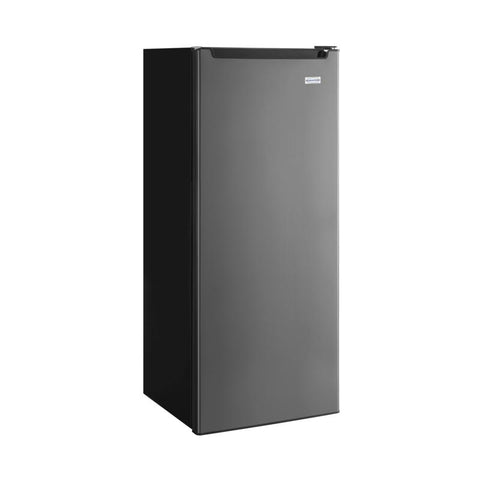 Stirling Marathon 8.6 cu. ft. Mid-Size All Refrigerator