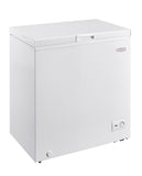 Stirling Marathon 5 cu. ft. Chest Freezer