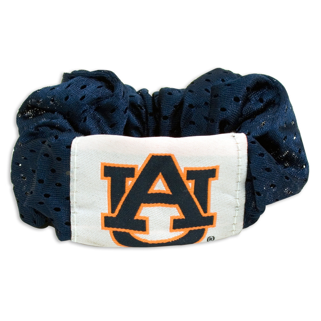 Auburn Tigers Hair Twist - Charm14