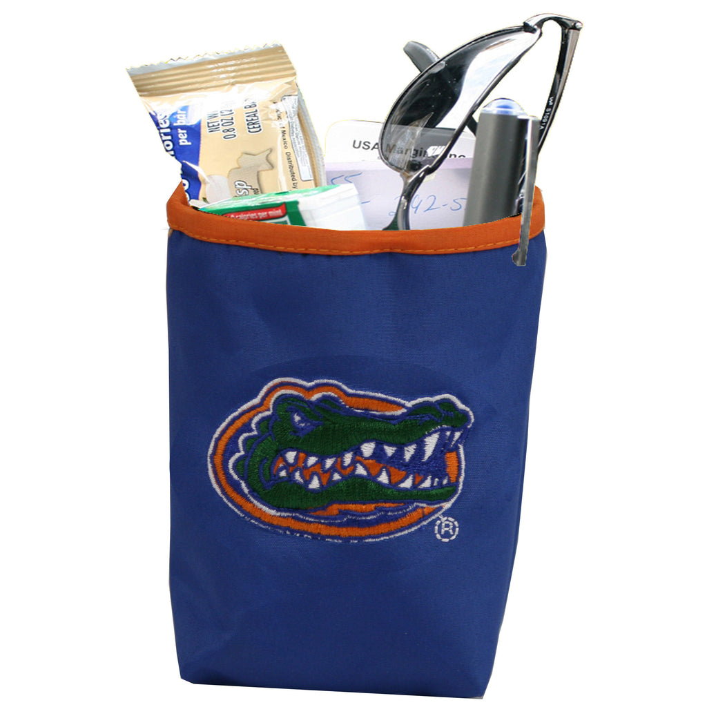 Florida Gators  Car Pocket - Charm14