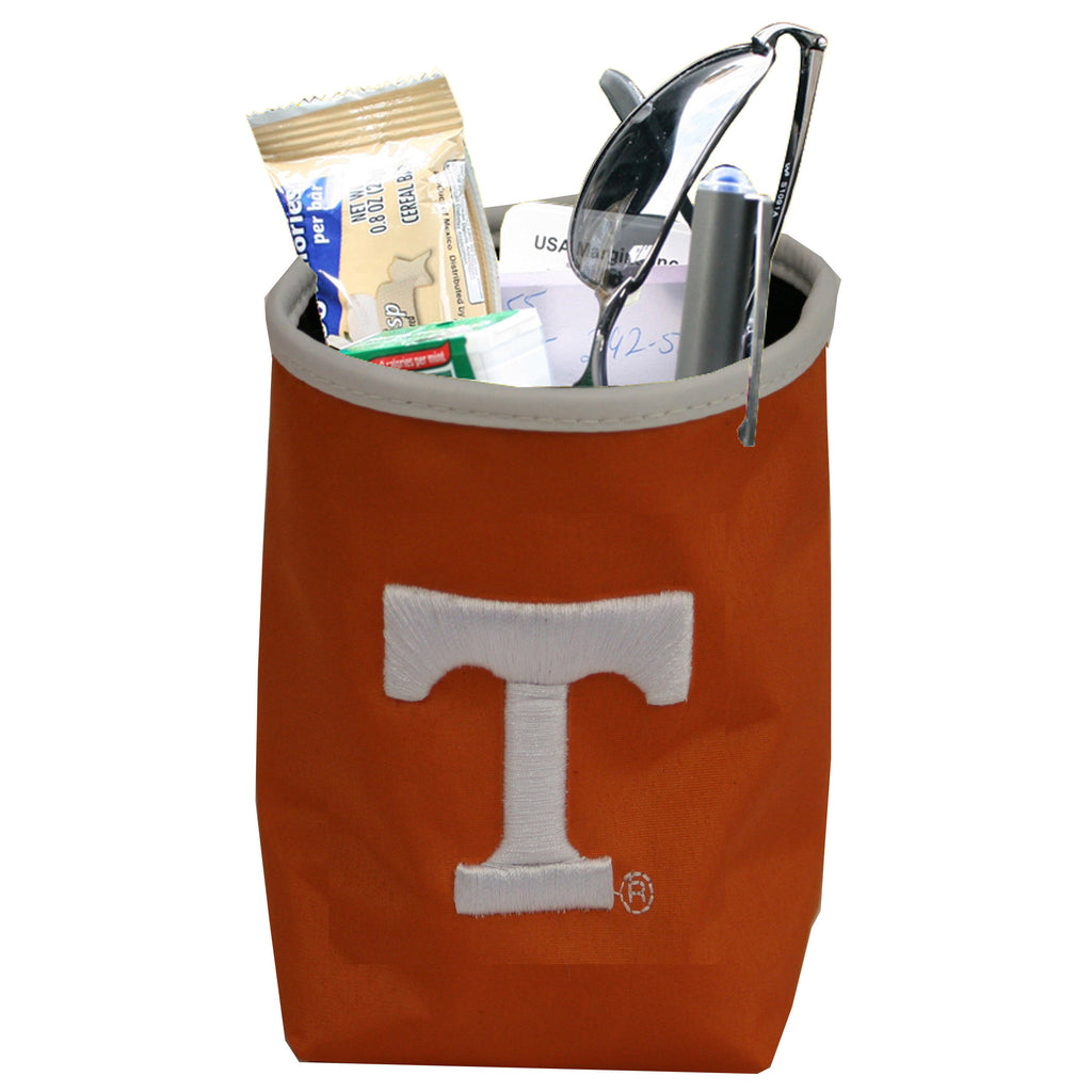 Tennessee Volunteers  Car Pocket - Charm14