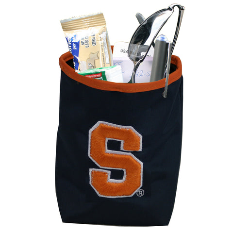 Syracuse Orange  Car Pocket - Charm14