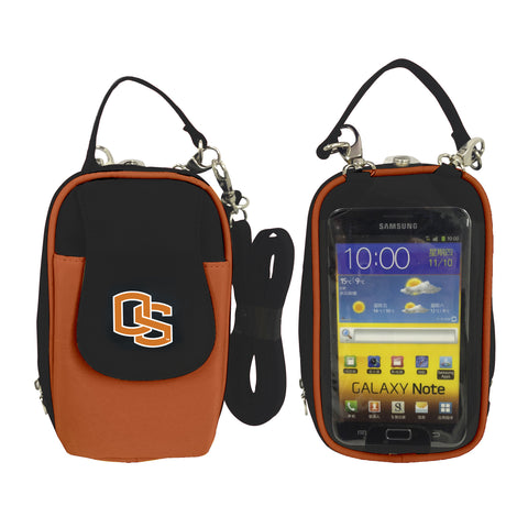 Oregon State Beavers Cell Phone Purse XL- Fits all phones