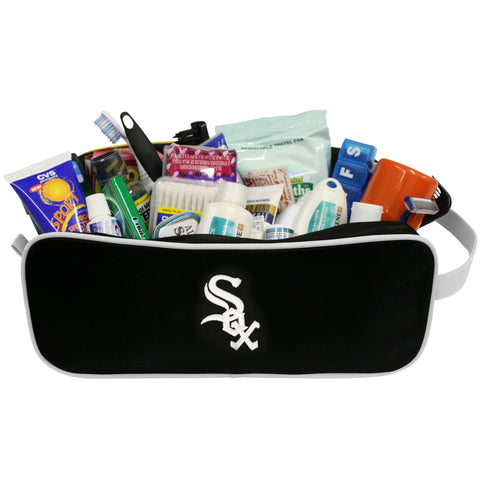Chicago White Sox Travel Case - Charm14