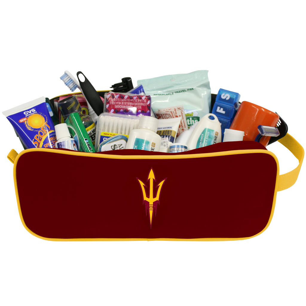 Arizona State Sun Devils Travel Case