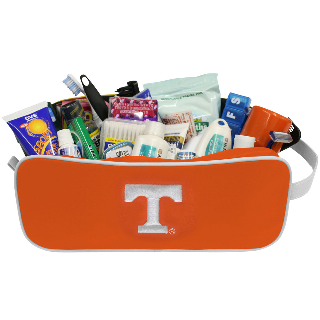 Tennessee Volunteers Travel Case - Charm14