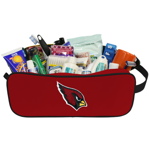 NFL Travel Case- All Teams Available - Charm14