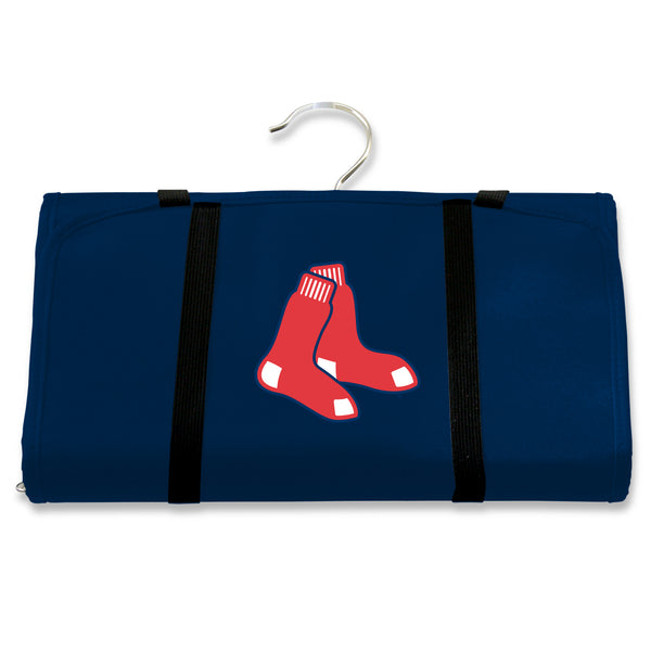 Boston Red Sox Travel Hanging Organizer - Charm14