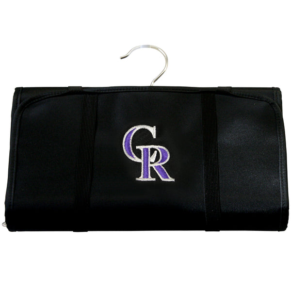 Colorado Rockies Travel Hanging Organizer - Charm14
