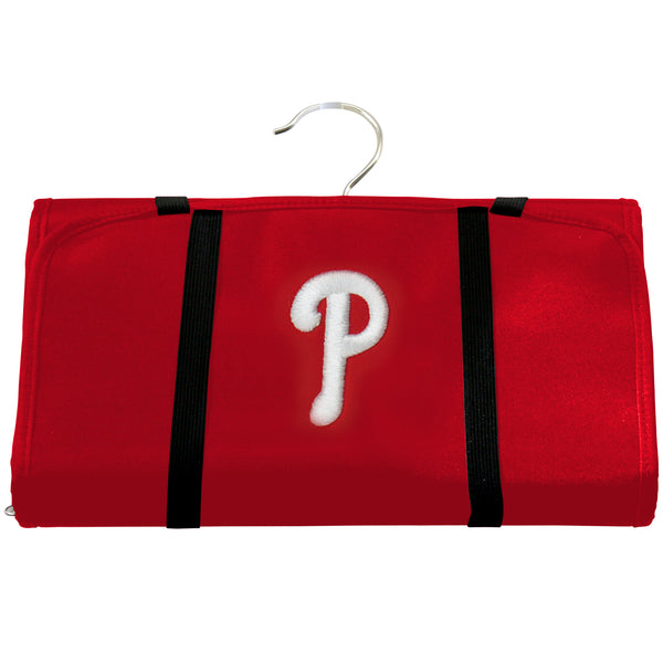 Philadelphia Phillies Travel Hanging Organizer - Charm14