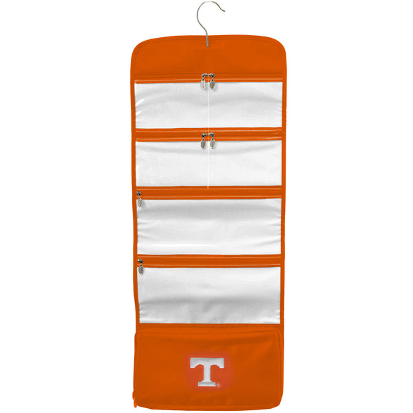 Tennessee Volunteers Travel Hanging Organizer - Charm14