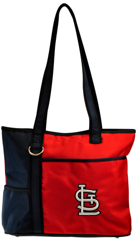 St. Louis Cardinals Carryall Tote