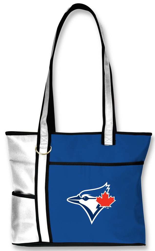 Toronto Blue Jays Carryall Tote