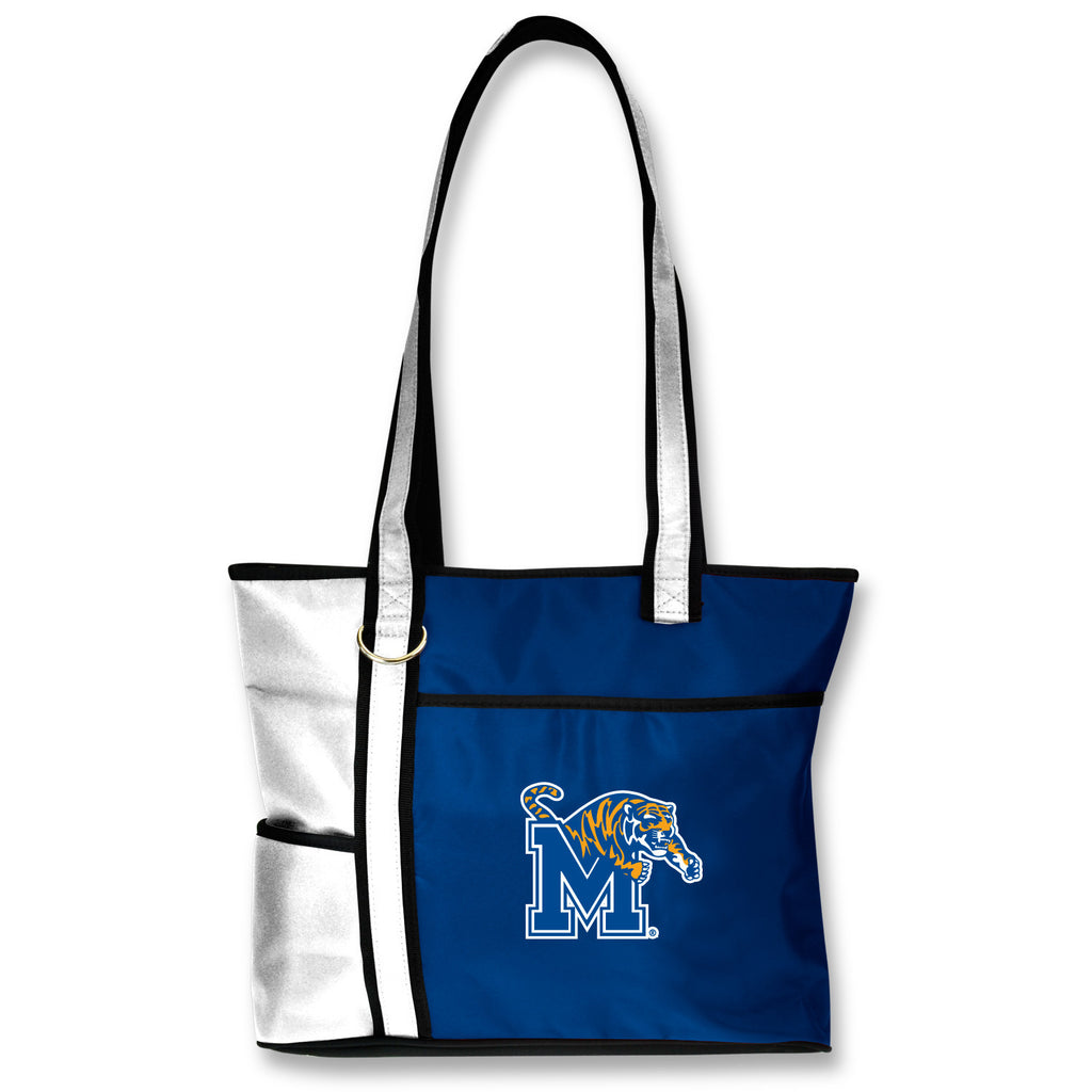Memphis Tigers Carryall Tote