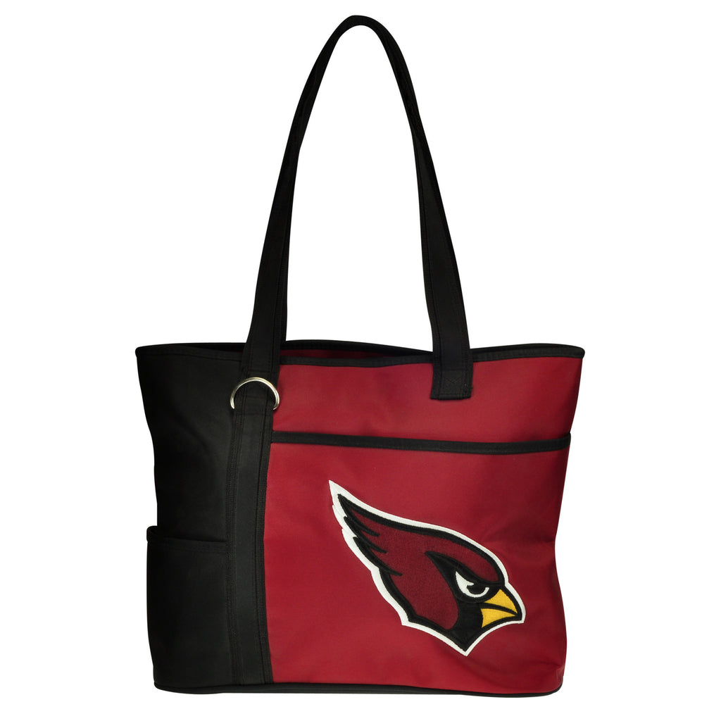 Arizona Cardinals Carryall Tote