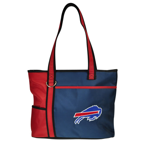 Buffalo Bills Carryall Tote
