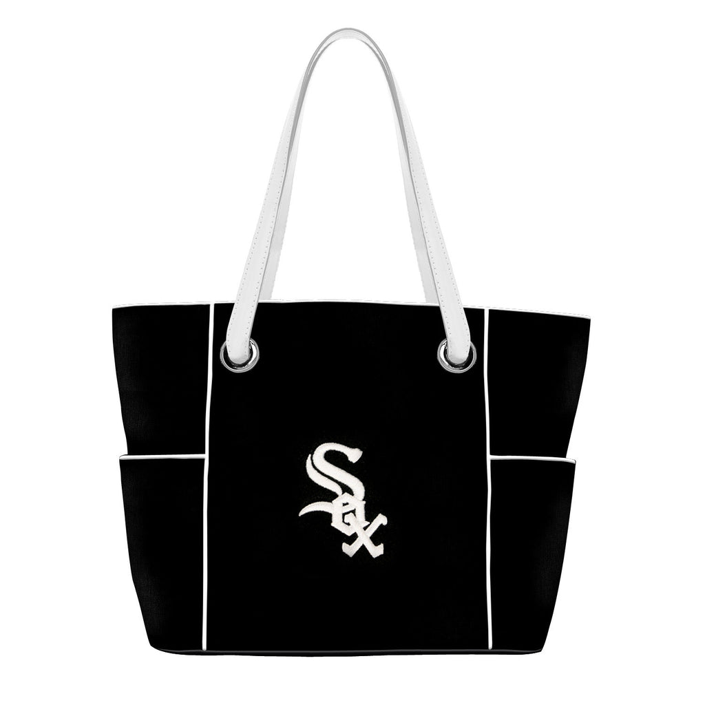 Chicago White Sox Deluxe Tote - Charm14