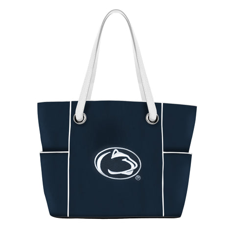 NCAA Penn State Nittany Lions Deluxe Tote