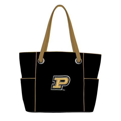 Purdue Boilmakers Deluxe Tote