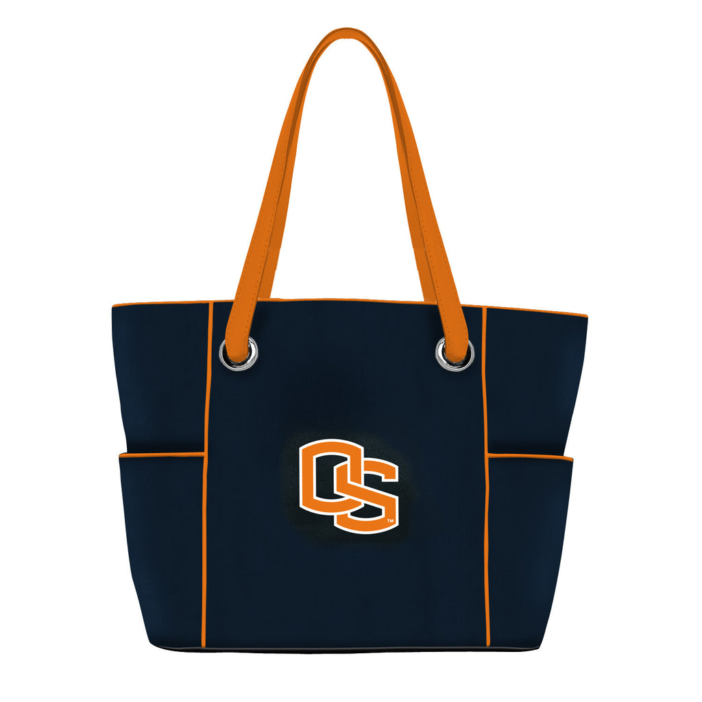 Oregon State Beavers Deluxe Tote - Charm14