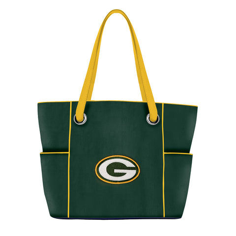 Green Bay Packers Deluxe Tote