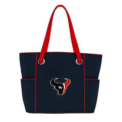 Houston Texans Deluxe Tote
